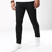 /achat-chinos/john-h-pantalon-chino-1001-noir-122149.html