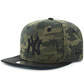/achat-snapbacks/new-era-casquette-snapback-mesh-overlay-new-york-yankees-mlb-vert-kaki-camouflage-122239.html