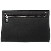 /achat-sacs-sacoches/frilivin-pochette-0016-noir-122342.html