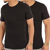 /achat-t-shirts/g-star-lot-de-2-tee-shirts-d07202-2757-noir-122412.html