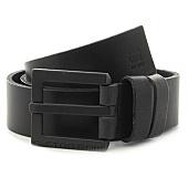 /achat-ceintures/g-star-ceinture-cuir-duko-d04164-3127-noir-122426.html