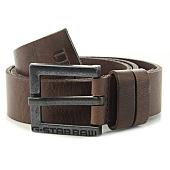 /achat-ceintures/g-star-ceinture-cuir-duko-d04164-3127-marron-122433.html