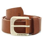 /achat-ceintures/g-star-ceinture-zed-d04169-3127-cognac-122450.html