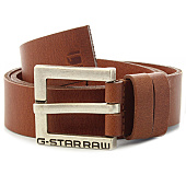 /achat-ceintures/g-star-ceinture-duko-d04164-3127-cognac-122500.html