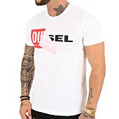 /achat-t-shirts/diesel-tee-shirt-t-diego-qa-blanc-122635.html