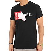 /achat-t-shirts/diesel-tee-shirt-t-diego-qa-noir-122636.html