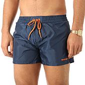 /achat-maillots-de-bain/diesel-short-de-bain-sandy-00sv9t-0jaqq-bleu-marine-122722.html