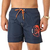 /achat-maillots-de-bain/diesel-short-de-bain-wave-00sv9u-0haqs-bleu-marine-orange-122728.html