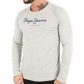 /achat-t-shirts-manches-longues/pepe-jeans-tee-shirt-manches-longues-eggo-gris-chine-122691.html