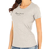 /achat-t-shirts/pepe-jeans-tee-shirt-femme-new-virginia-gris-chine-122697.html