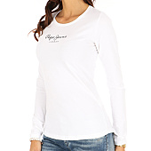 /achat-t-shirts-manches-longues/pepe-jeans-tee-shirt-manches-longues-femme-new-virginia-blanc-122700.html