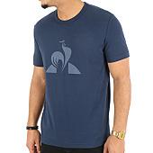 /achat-t-shirts/le-coq-sportif-tee-shirt-essentiels-1-bleu-marine-123582.html