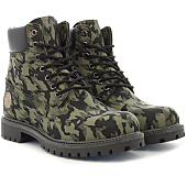 /achat-bottes-boots/classic-series-boots-940-vert-kaki-camouflage-123665.html