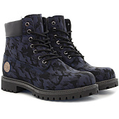 /achat-bottes-boots/classic-series-boots-940-bleu-marine-camouflage-123669.html