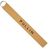 /achat-accessoires-de-mode/pullin-porte-cles-bp0767-camel-123702.html