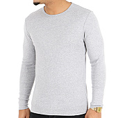 /achat-t-shirts-manches-longues/g-star-tee-shirt-manches-longues-d07204-124-gris-chine-123809.html