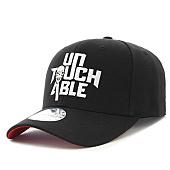 /achat-casquettes-de-baseball/untouchable-casquette-utc-noir-blanc-123889.html