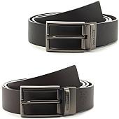 /achat-ceintures/redskins-ceinture-reversible-clips-noir-marron-123909.html