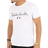 /achat-t-shirts/teddy-smith-tee-shirt-teven-blanc-123999.html