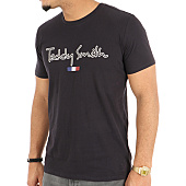 /achat-t-shirts/teddy-smith-tee-shirt-teven-noir-124001.html