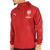 /achat-coupe-vent/puma-coupe-vent-thermo-arsenal-753336-rouge-brique-124113.html