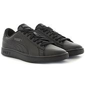 /achat-baskets-basses/puma-baskets-smash-v2-l-365215-06-black-124445.html