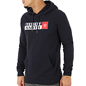 /achat-sweats-capuche/teddy-smith-sweat-capuche-setik-bleu-marine-124362.html