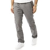 /achat-jogger-pants/edc-by-esprit-jogger-pant-127cc2b005-gris-anthracite-124574.html