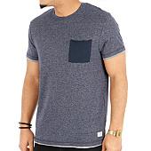 /achat-t-shirts-poche/edc-by-esprit-tee-shirt-poche-018cc2k033-bleu-marine-chine-124798.html