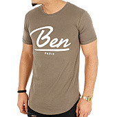 /achat-t-shirts-longs-oversize/or-tee-shirt-oversize-new-ben-vert-kaki-124823.html