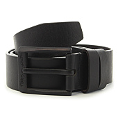 /achat-ceintures/teddy-smith-ceinture-cameron-noir-124828.html