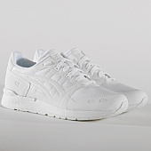 /achat-baskets-basses/asics-baskets-gel-lyte-ns-h8d4n-0101-white-124965.html