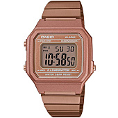 /achat-montres/casio-montre-collection-b650wc-5aef-rose-124907.html
