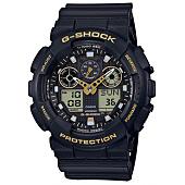 /achat-montres/casio-montre-g-shock-ga-100gbx-1a9er-noir-jaune-124914.html