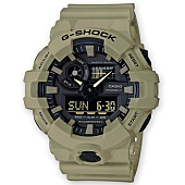 /achat-montres/casio-montre-g-shock-ga-700uc-5aer-vert-kaki-124918.html