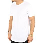 /achat-t-shirts-longs-oversize/frilivin-tee-shirt-oversize-2050-blanc-125058.html