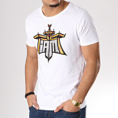 /achat-t-shirts/i-am-tee-shirt-logo-blanc-125089.html