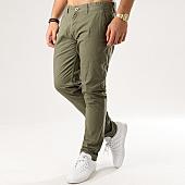 /achat-chinos/blend-pantalon-chino-20704836-vert-kaki-125175.html
