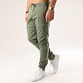 /achat-jogger-pants/blend-jogger-pant-20704840-vert-kaki-125346.html