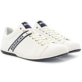/achat-baskets-basses/redskins-baskets-halgan-blanc-bleu-marine-125328.html