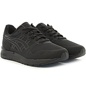 /achat-baskets-basses/asics-baskets-gel-lyte-ns-h8d4n-9090-black-125793.html
