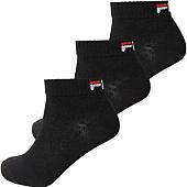/achat-chaussettes/fila-lot-de-3-paires-de-chaussettes-calza-quarter-f9300-noir-125798.html