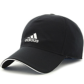/achat-casquettes-de-baseball/adidas-casquette-climalite-cg1781-noir-125911.html