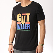 /achat-t-shirts/cut-killer-tee-shirt-logo-noir-125955.html