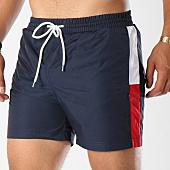 /achat-maillots-de-bain/lbo-maillot-de-bain-tricolore-324-bleu-marine-blanc-rouge-125960.html