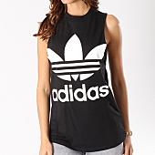 /achat-debardeurs/adidas-debardeur-femme-trefoil-ce5578-noir-blanc-125999.html