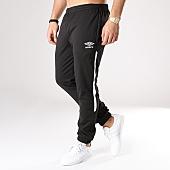 /achat-pantalons-joggings/umbro-pantalon-jogging-unl-noir-blanc-126075.html