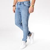 /achat-jeans/cheap-monday-jean-skinny-tight-0500626-bleu-denim-126249.html