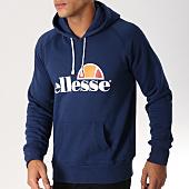 /achat-sweats-capuche/ellesse-sweat-capuche-uni-bleu-marine-126290.html