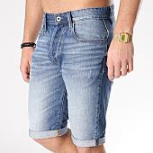 /achat-shorts-jean/g-star-short-jean-3301-d07432-8973-bleu-denim-126237.html